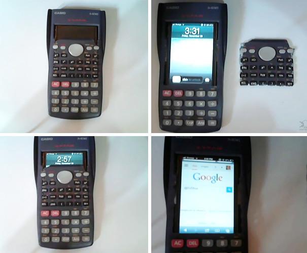 tecnicas ingeniosas para copiar en los examenes 3