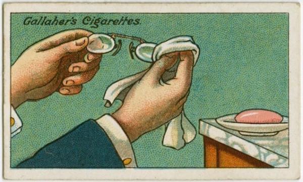 trucos 1900 1