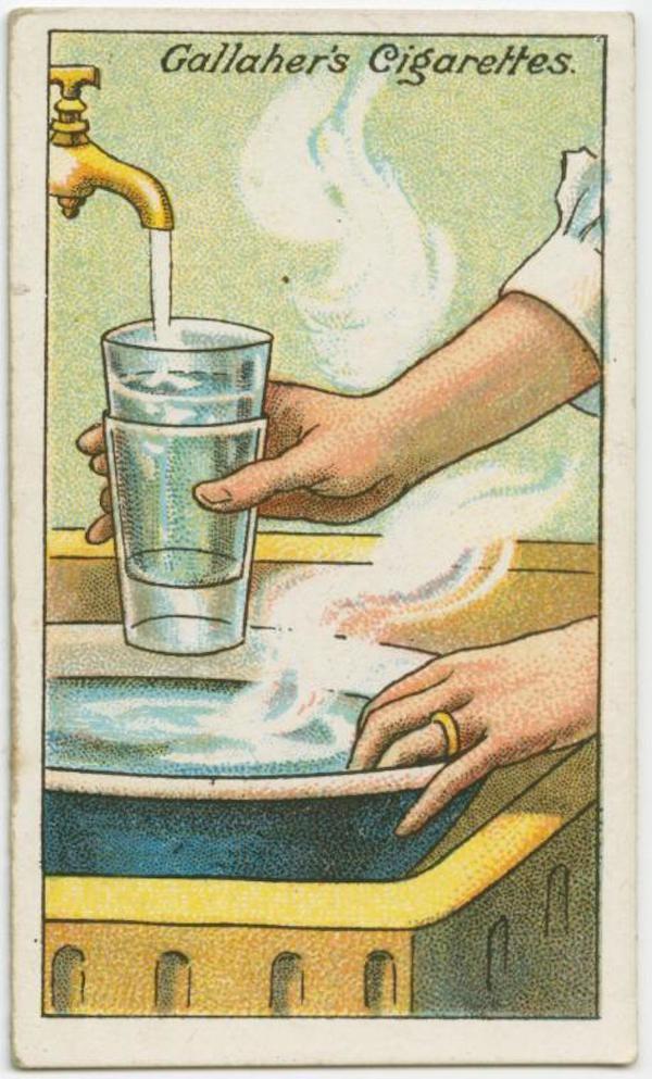 trucos 1900 14