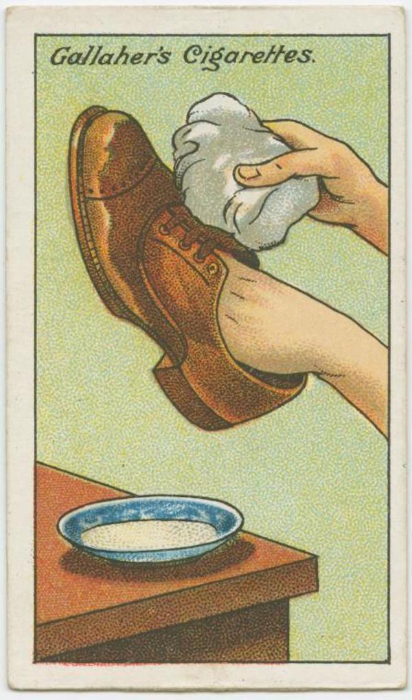 trucos 1900 20