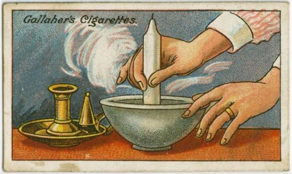 trucos 1900 22