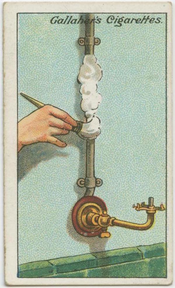 trucos 1900 23
