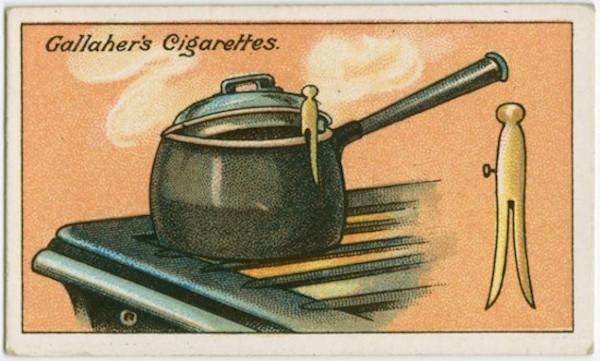 trucos 1900 24