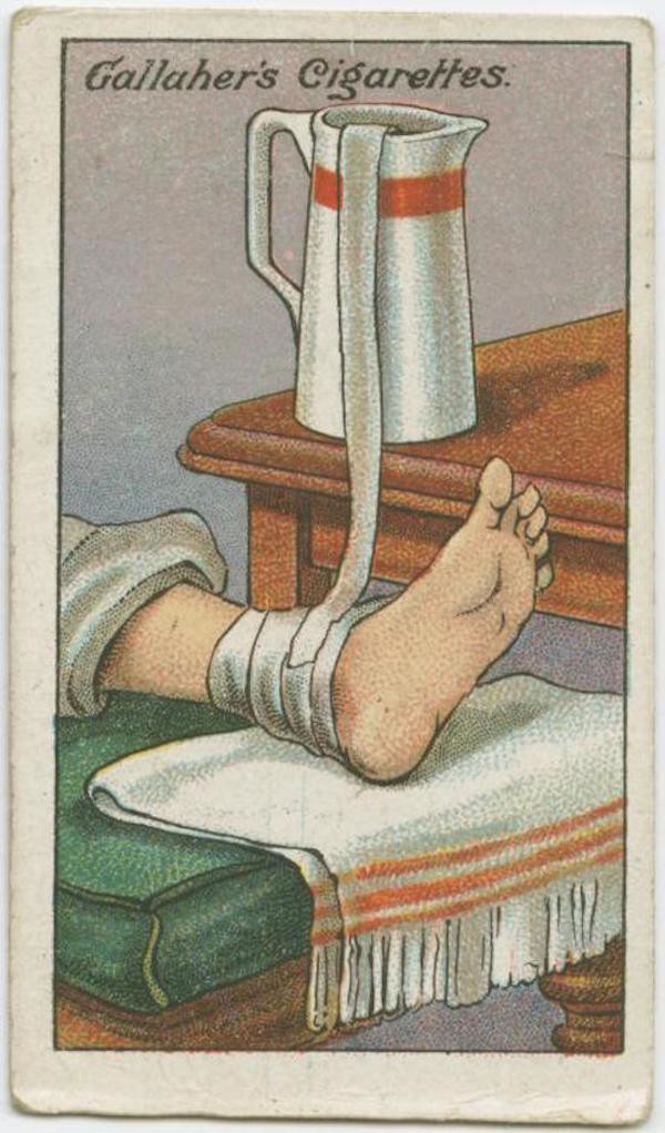 trucos 1900 5