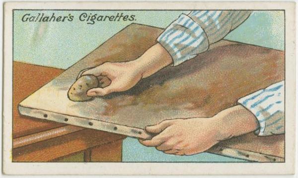 trucos 1900 6