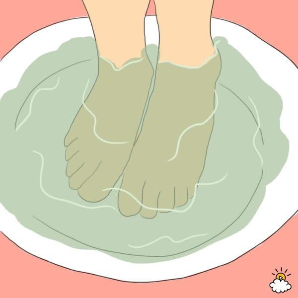trucos zapatos 14