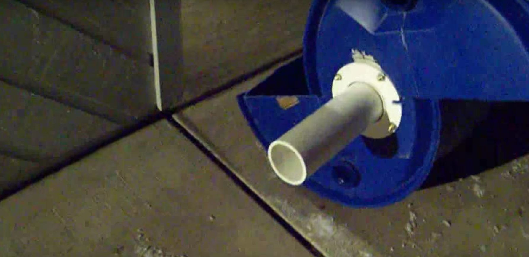turbina eolica3