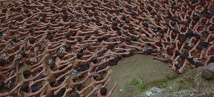 10 documentales que debes ver 6