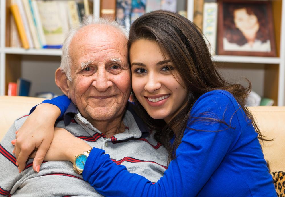 abuelos perdida 4