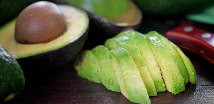 aguacate_4