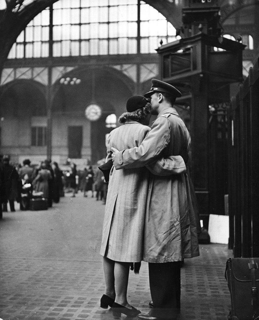 Image result for esposas de los soldados, veteranos de guerra historias