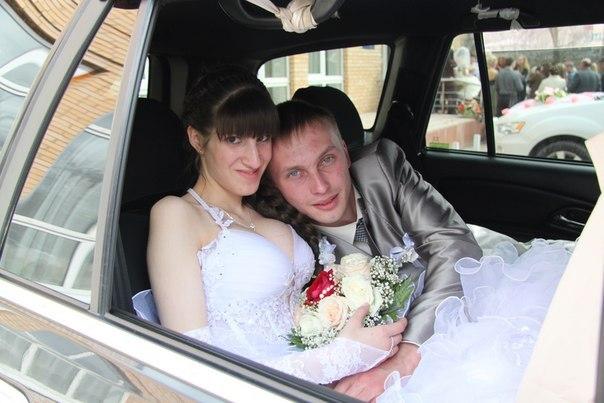 así son las bodas en Rusia y en Ucrania 9