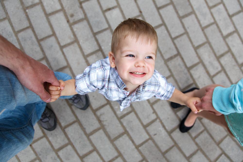 autoestima infantil 5