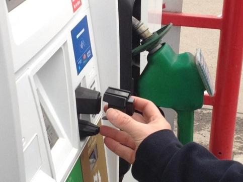 cajeros automaticos modificados por ladrones 10