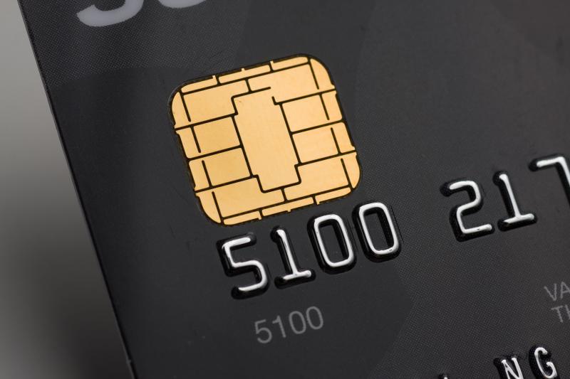 cajeros automaticos modificados por ladrones 9