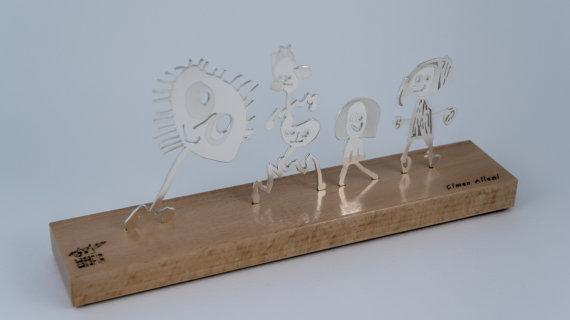 colgantes-dibujos-ninos-joyas1