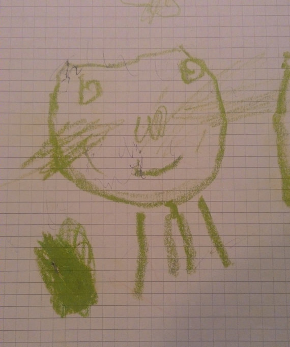 colgantes-dibujos-ninos-joyas10