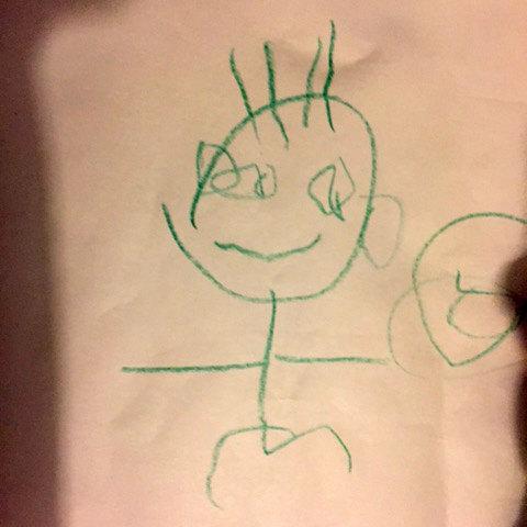 colgantes-dibujos-ninos-joyas14