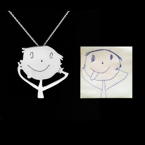 colgantes-dibujos-ninos-joyas16