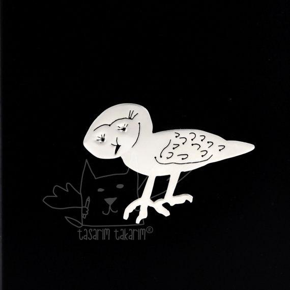 colgantes-dibujos-ninos-joyas17