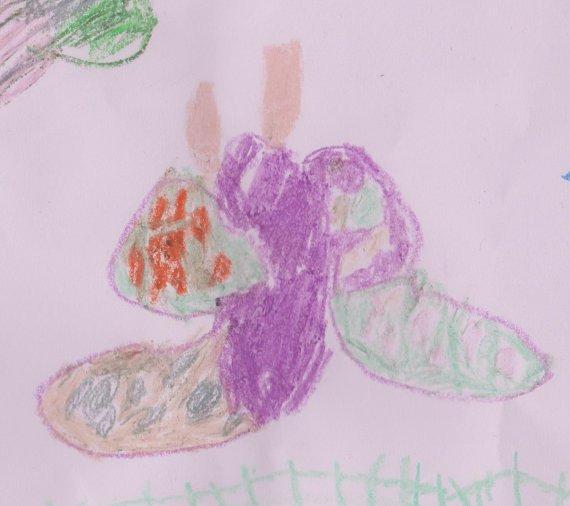 colgantes-dibujos-ninos-joyas4