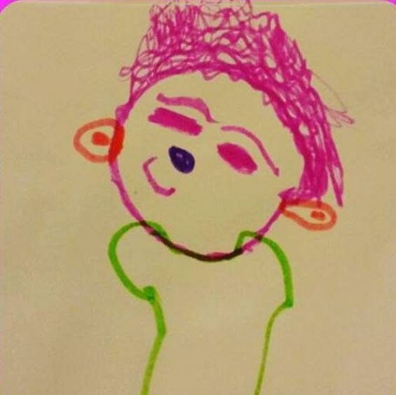colgantes-dibujos-ninos-joyas8