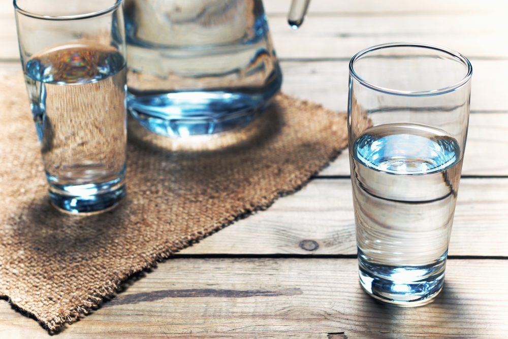 deshidratacion 2