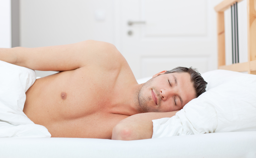 dormir desnudo 3