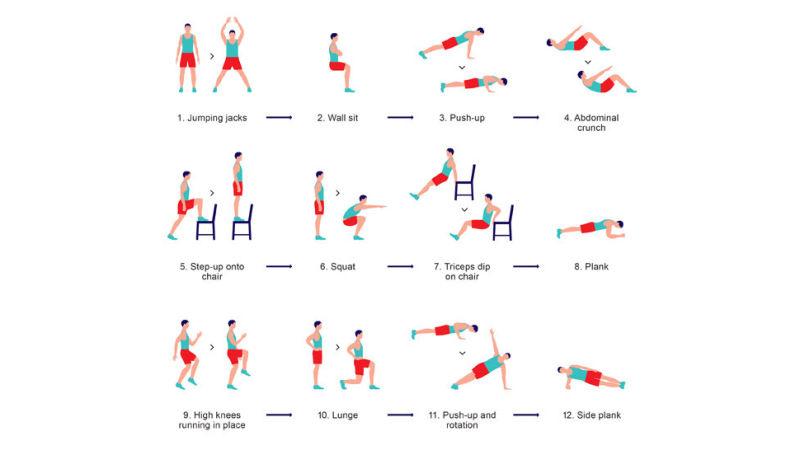 ejercicios_1