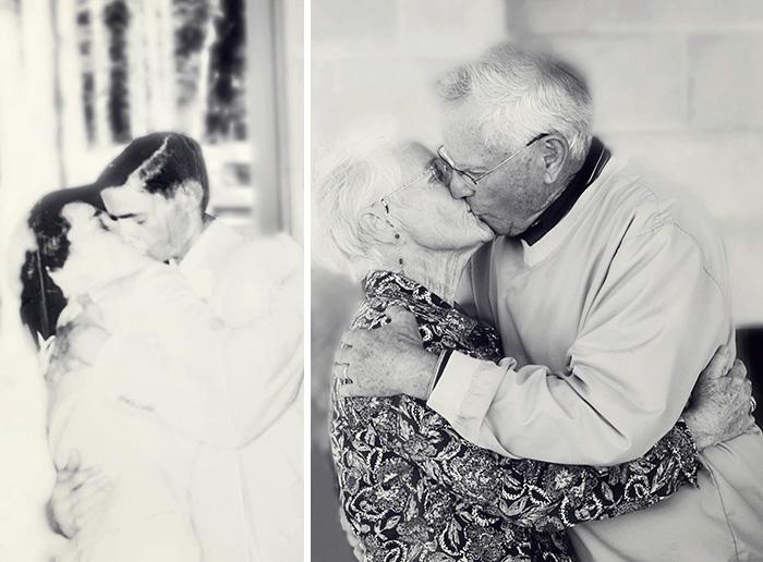 el amor es para siempre 3