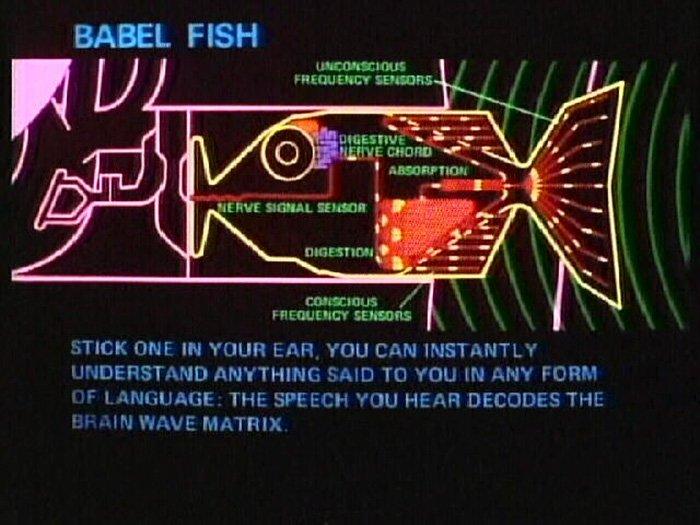 el traductor de idioma instantaneo ya es una realidad4