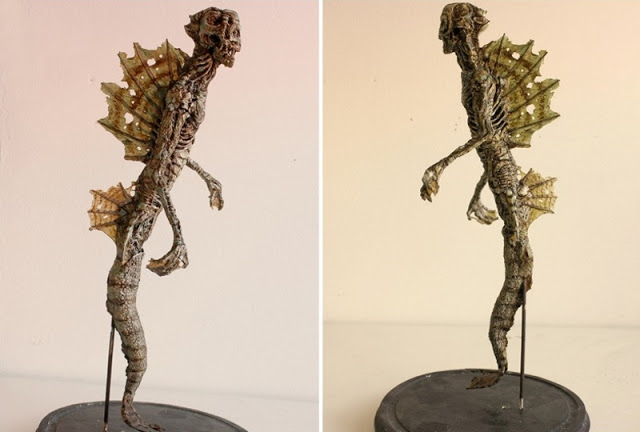 esqueletos sobrenaturales 5