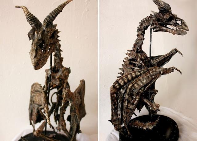 esqueletos sobrenaturales 8