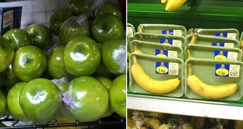 fruta-envasada-plastico