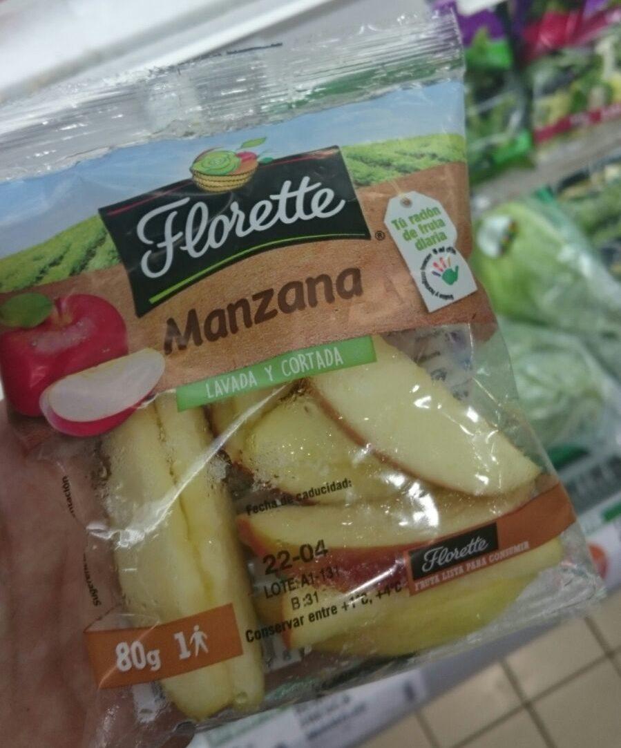 frutas y verduras envueltas innecesariamente en plastico 1