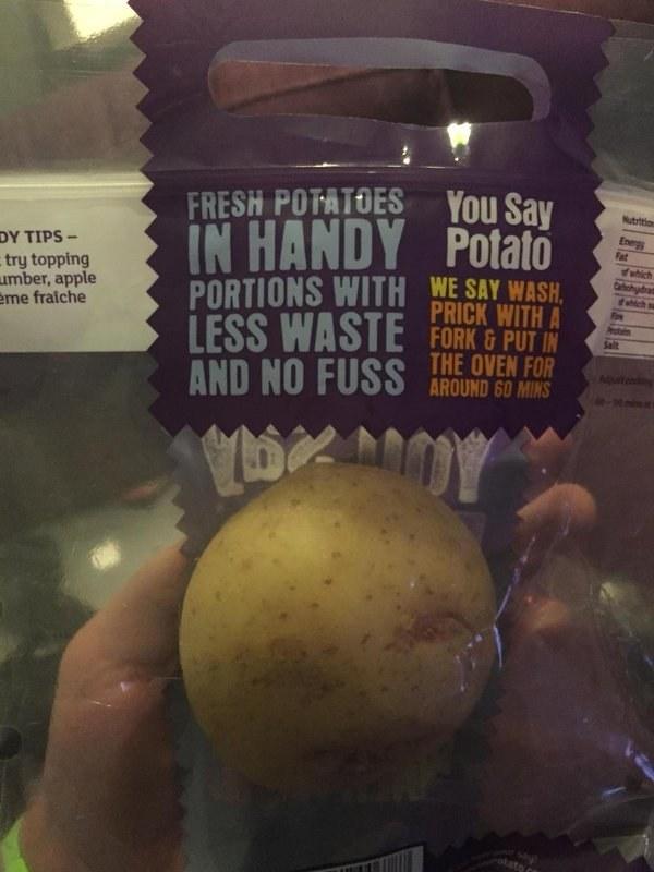frutas y verduras envueltas innecesariamente en plastico 10