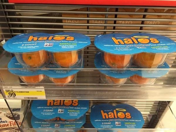 frutas y verduras envueltas innecesariamente en plastico 21