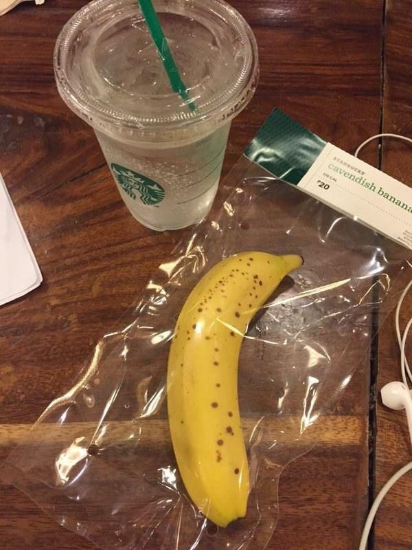 frutas y verduras envueltas innecesariamente en plastico 3