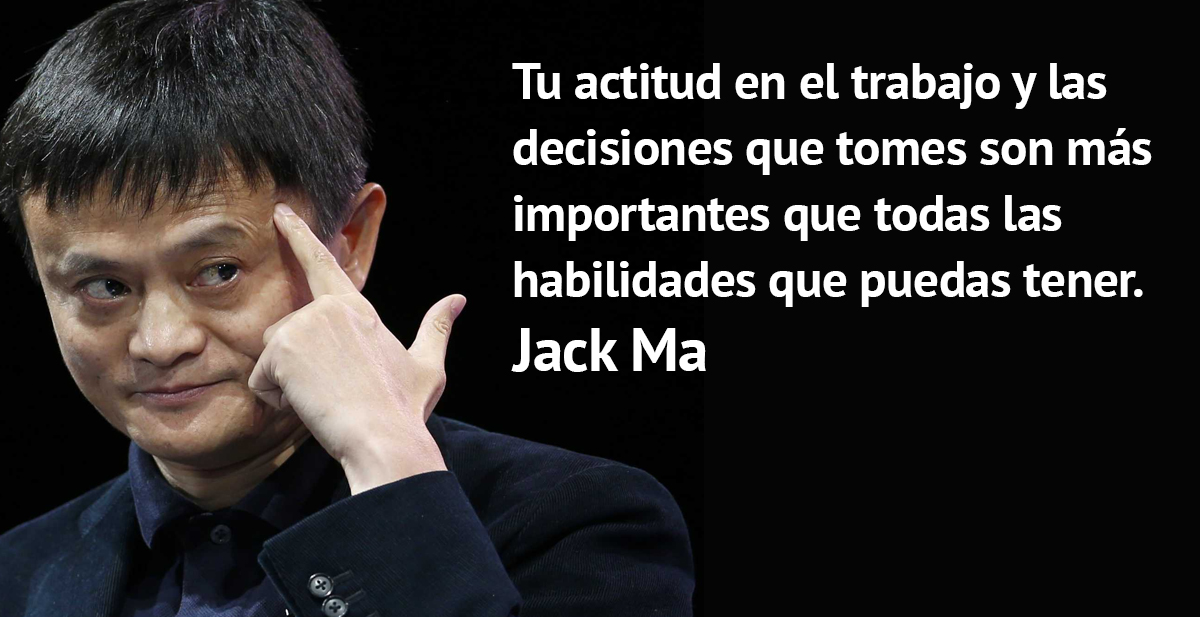 jack-ma-empresario-chino-rico
