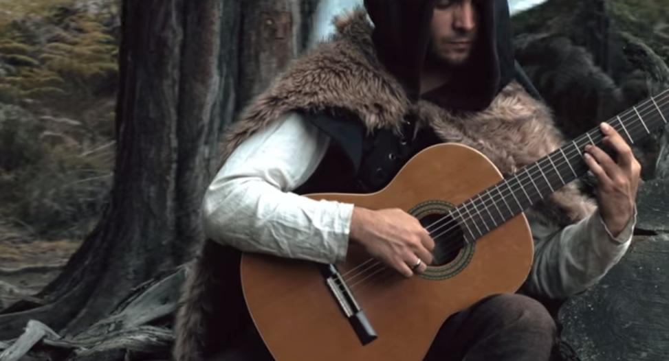 juego-de-tronos-Acoustic-Sessions