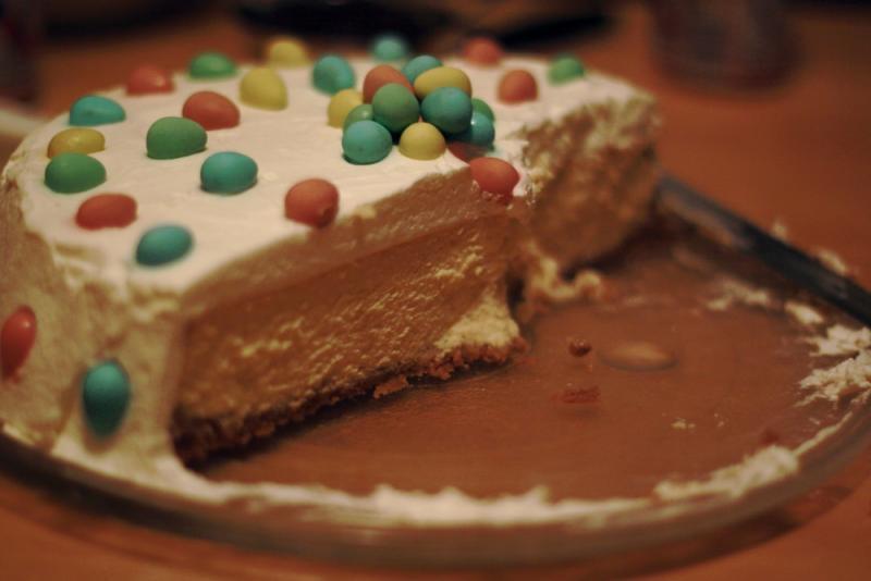 las 4 listas de alimentos de elton brown 3