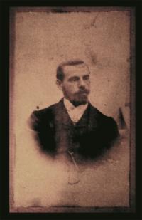Lord Thomas Merrylin