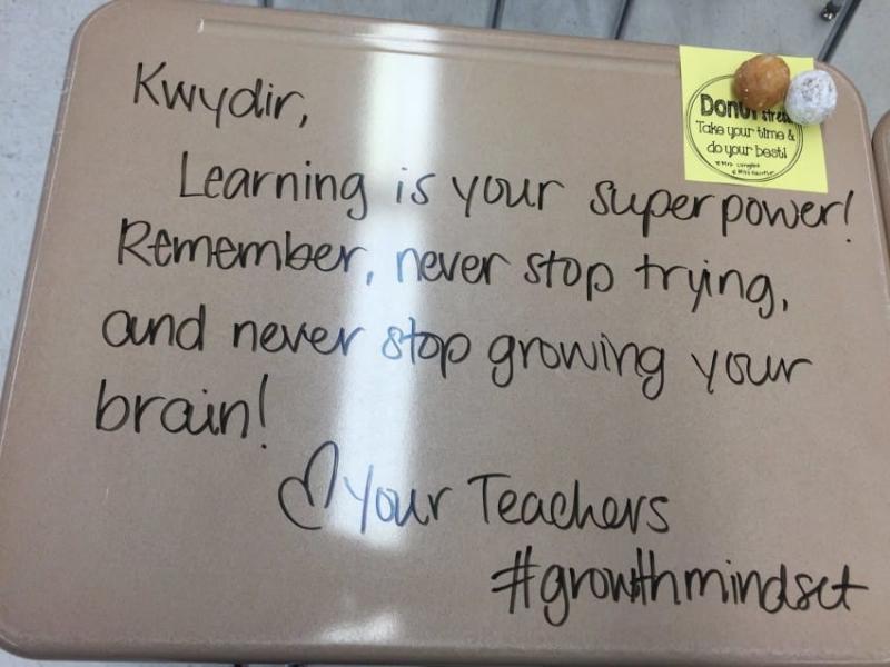 mensaje profesora 4