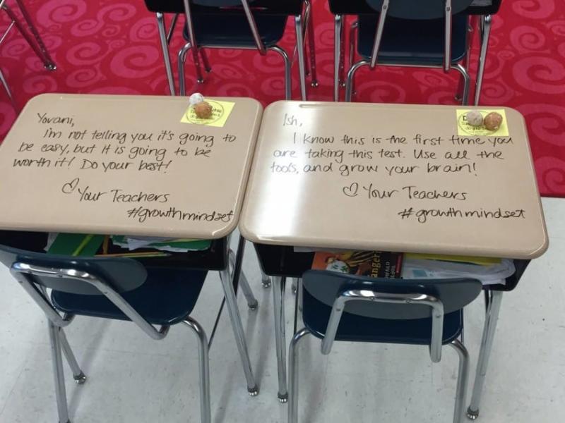mensaje profesora 5