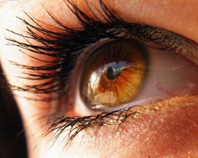 los 8 colores de ojos más raros del mundo la voz del muro