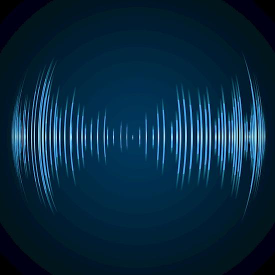 Las ondas que se generan en el cable pueden interferir en otros aparatos electrónicos