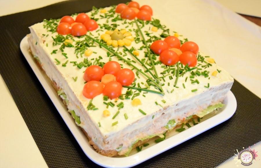 pastel-pan-de-molde-01