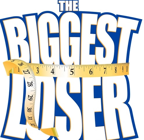 perdida de peso masiva 2