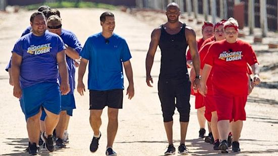 perdida de peso masiva 8