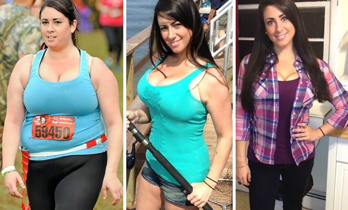 perdida peso 20